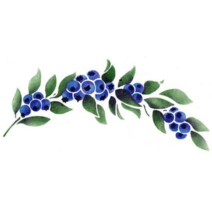 Berry clipart banner, Berry banner Transparent FREE for.