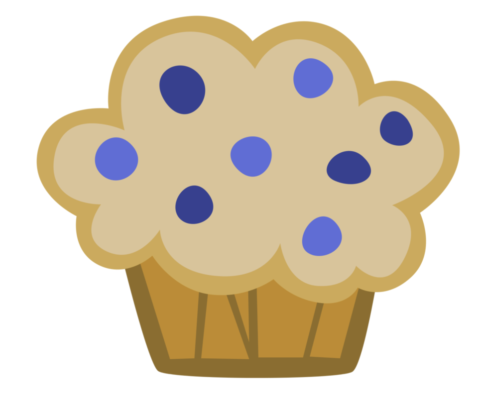 Top Blueberry Muffin HQ Pictures, Blueberry Muffin WD+99 Wallpapers.