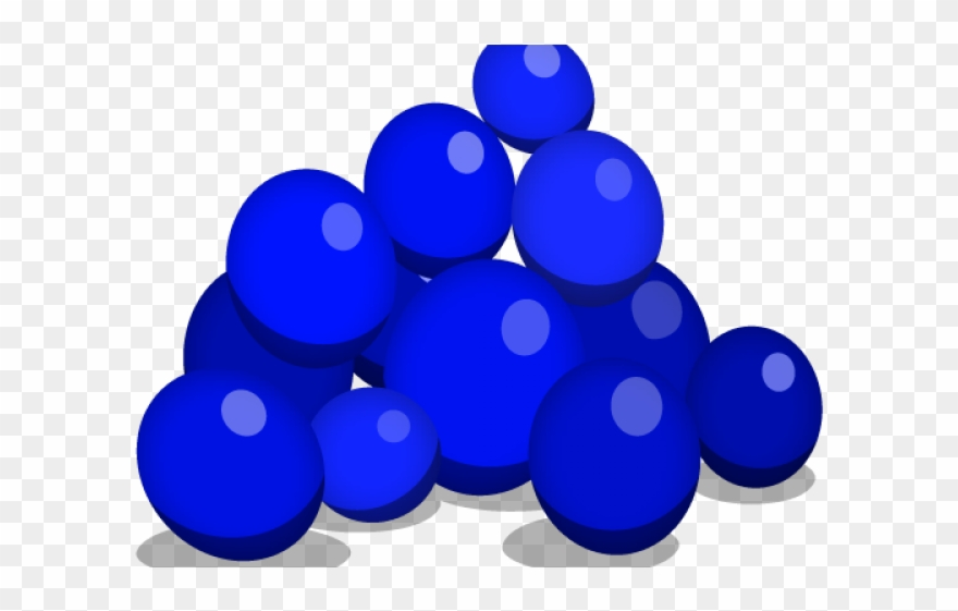 Blueberry Clipart Blue Berry.