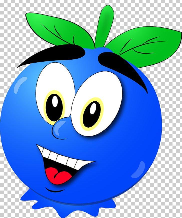 Fruit Salad Blueberry Balloon Shooter Dart Shooting Muffin Retro.