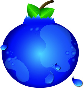blueberry clipart clipground blueberry clipart images outline blueberry clipart images outline