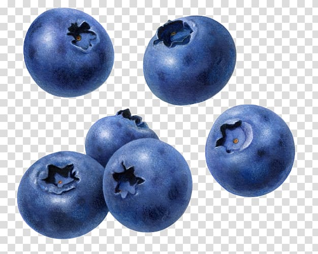 Blueberry fruits, Blueberry Raspberry Fruit, blueberry.