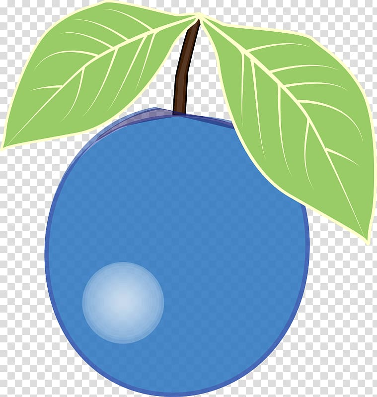 Blueberry Fruit , blueberries transparent background PNG.