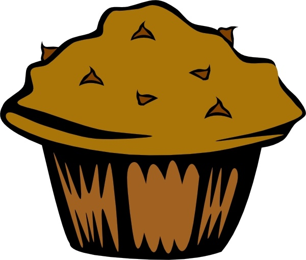 Muffin vector free vector download (25 Free vector) for commercial.