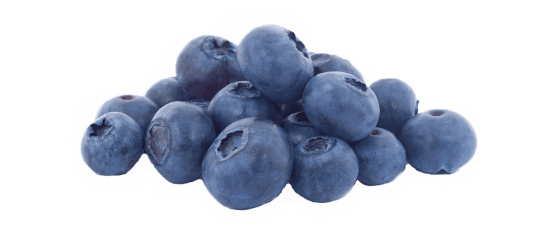 Download Blueberry PNG Pic.