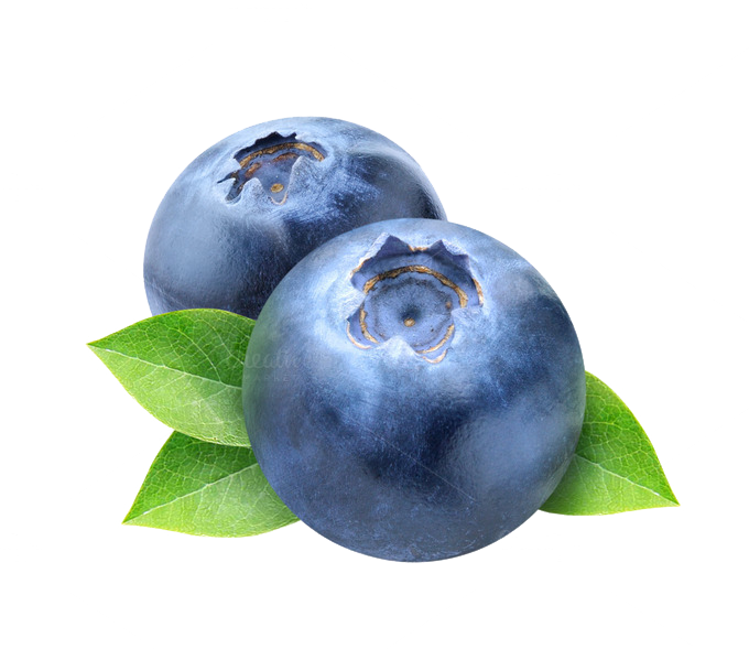Download Blueberry PNG Photos.