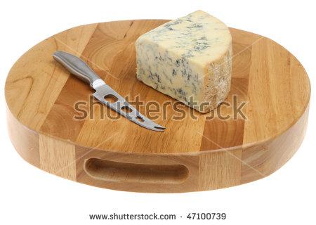 English Cheese Stock Photos, Royalty.