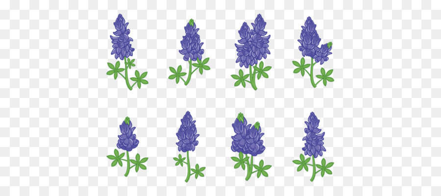 Watercolor Floral Background clipart.