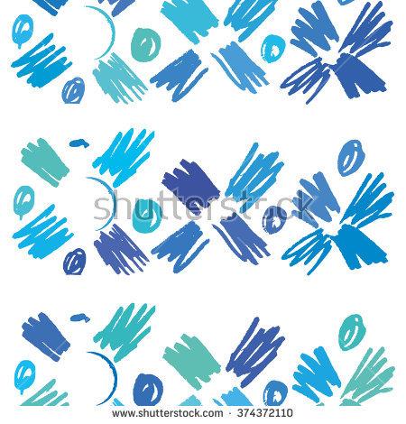 Bluebottles Stock Vectors & Vector Clip Art.