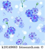 Bluebottles Clip Art Illustrations. 35 bluebottles clipart EPS.