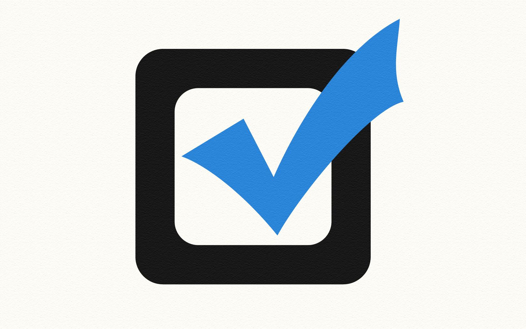 Free Blue Checkmark, Download Free Clip Art, Free Clip Art.