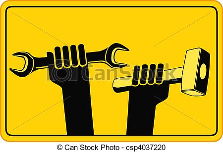 Blue collar worker Illustrations and Stock Art. 494 Blue collar.