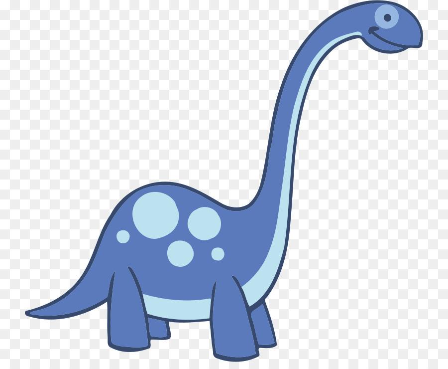 Dinosaur Clipart clipart.
