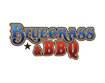 KSMU Youth in Bluegrass Band Contest May 28.