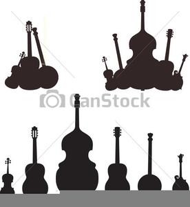 Bluegrass Clipart Graphics.
