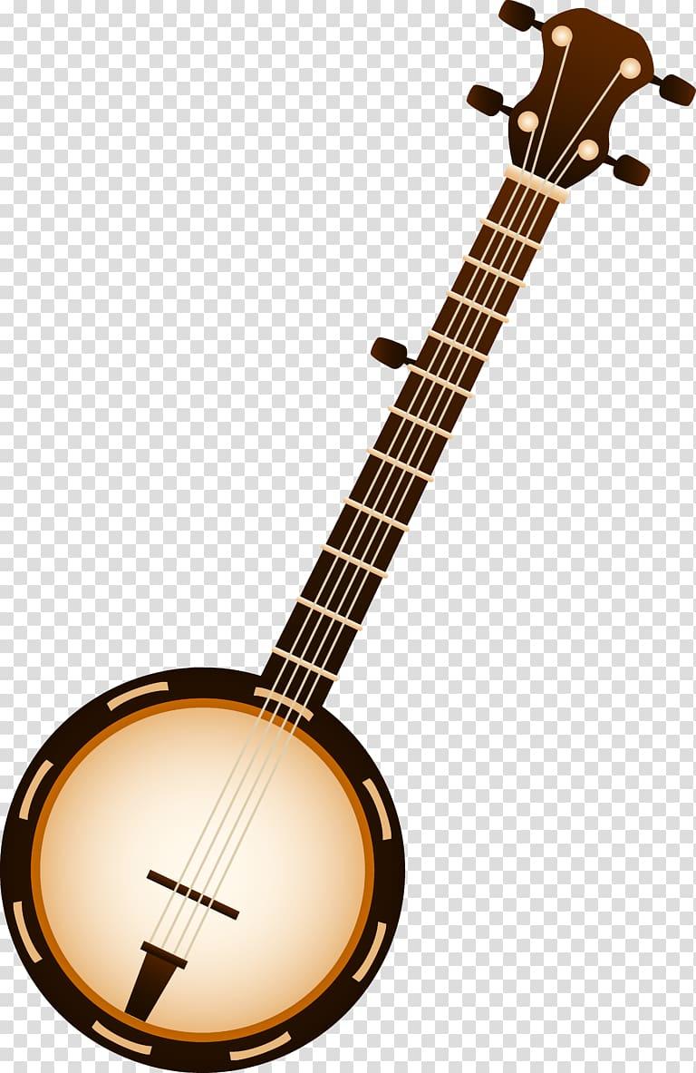 Banjo Bluegrass Musical Instruments String Instruments , musical.
