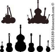 Bluegrass Stock Photo Images. 1,202 bluegrass royalty free.