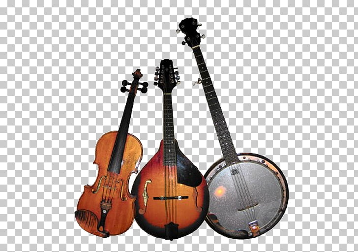 Bluegrass Musical Instruments Acoustic music Acoustic guitar.