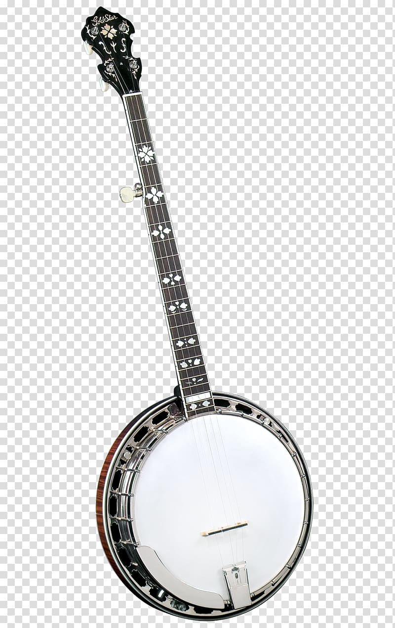 Banjo guitar Banjo uke Musical Instruments Bluegrass.