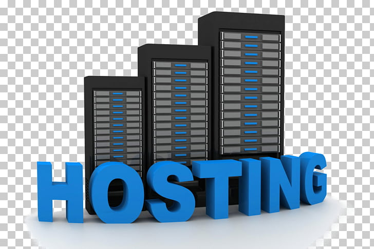 Shared web hosting service Bluehost, world wide web PNG.