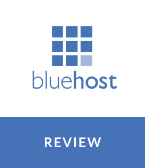 Bluehost Review: The Steady Eddie of Web Hosting.