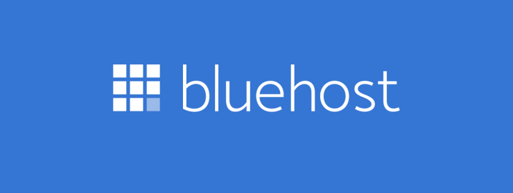 Bluehost Review: Is Their Web Hosting Right For You?.