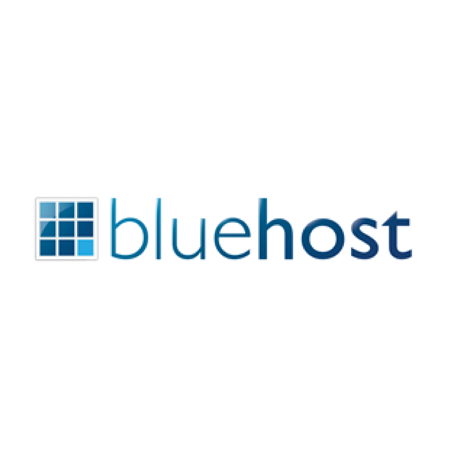 Get the latest Bluehost coupons for good discount for hosting. Our.