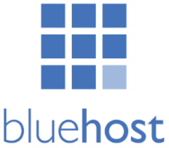 File:BlueHost logo.png.