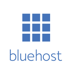 Bluehost Review 2019: Honest Look at Speed & Uptime.