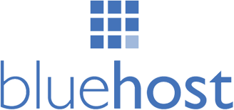 BlueHost Review (2019).