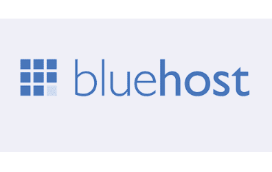 BlueHost Hosting Coupons 2019 Promocodes, Deals Offers.