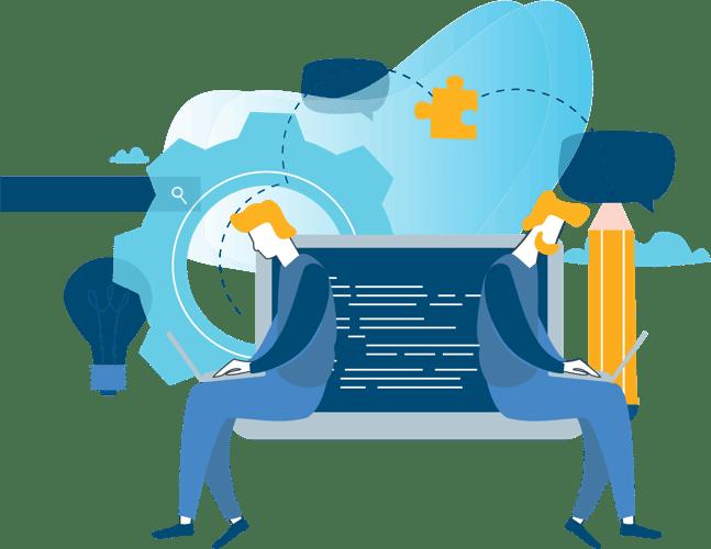 Best Website Hosting Services 2019.