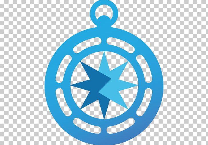Endurance International Group Business Bluehost ResellerClub Web.