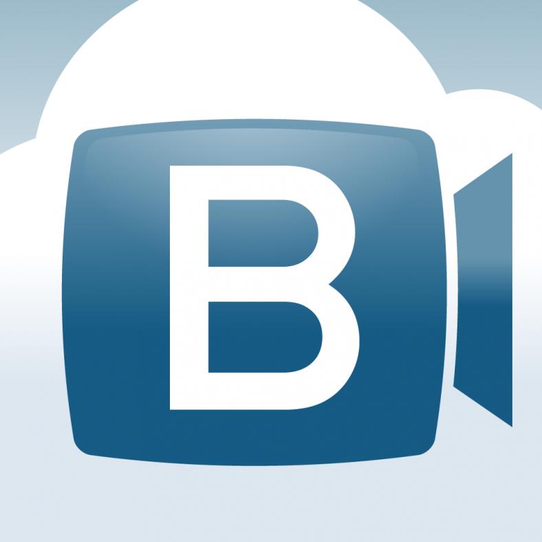 Bluejeans • Information Technology Services • Penn Nursing.