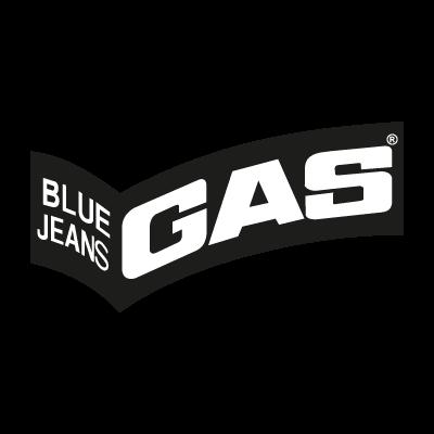 Gas Blue Jeans logo vector (.EPS, 381.71 Kb) download.