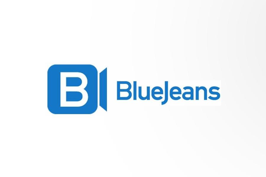 如何使用BlueJeans 電腦軟件加入會議?.