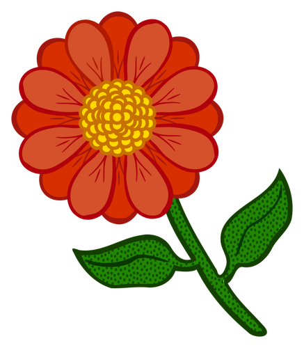 6082 lotus flower outline clip art free.