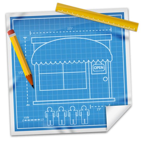 Blueprints clipart clipground blueprint clipart malvernweather Choice Image