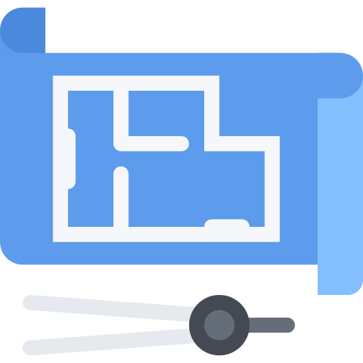 Blueprint PNG Icon (111).