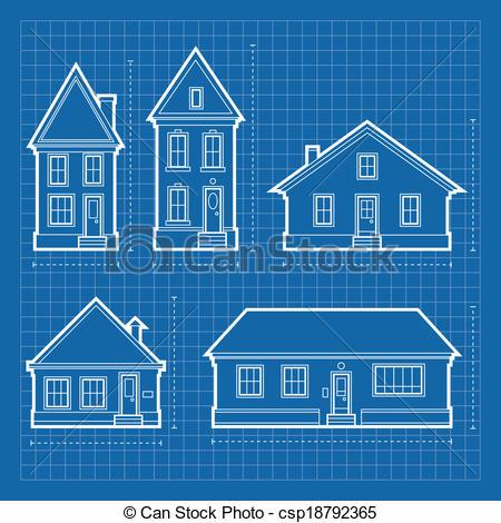 Blueprints clipart clipground for Blueprints for kids