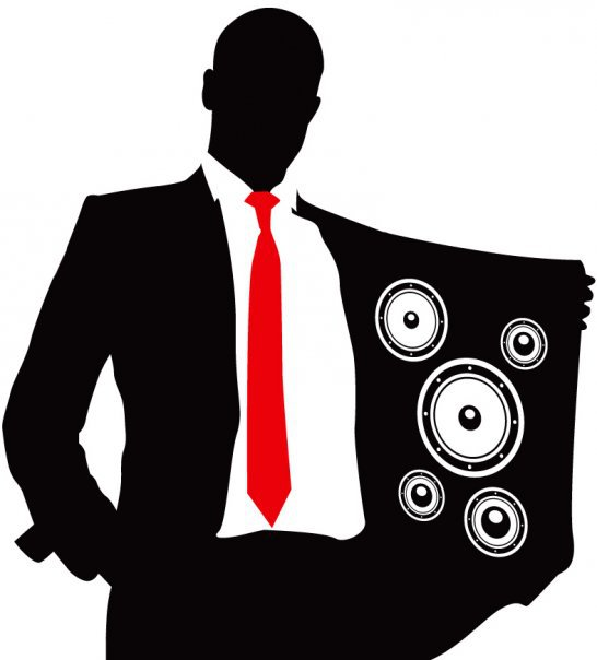 Music Dealers Showcase.