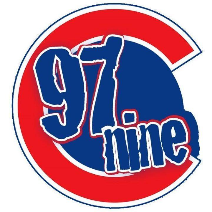 97 Nine.