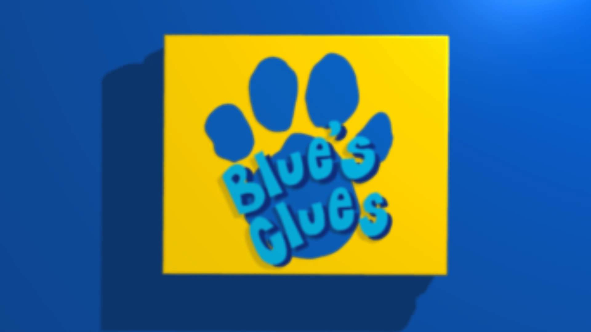 Best 52+ Blues Clues Wallpaper on HipWallpaper.