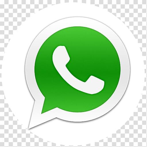 WhatsApp Web browser BlueStacks, whatsapp transparent.