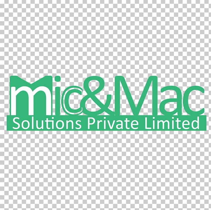 Brand BlueStacks Privately Held Company Organization PNG.