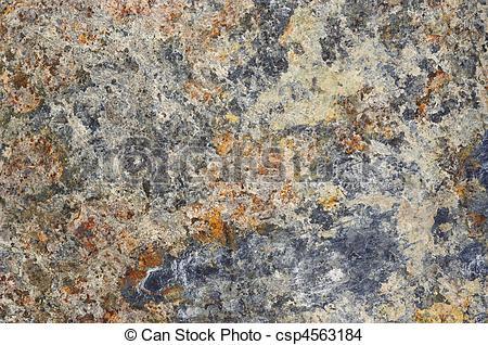 Stock Photo of bluestone texture.