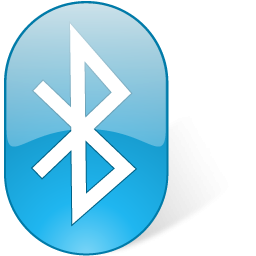 Free Bluetooth Cliparts, Download Free Clip Art, Free Clip.