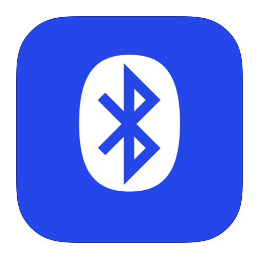 Download Bluetooth Clipart HQ PNG Image.