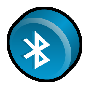 Gallery For > Bluetooth Clipart.