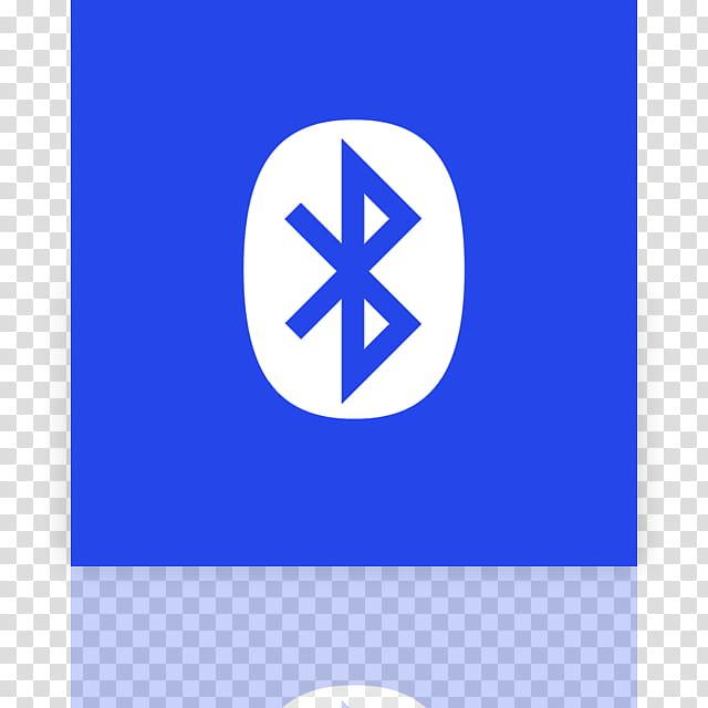 Metro UI Icon Set Icons, Bluetooth alt_mirror, Bluetooth.